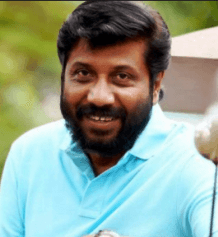 Director Siddique Malayalam Actor