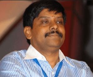 Singanamala Ramesh Telugu Actor