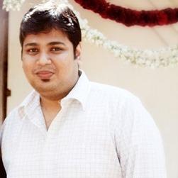 SN Prasad Tamil Actor