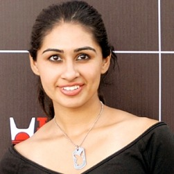 Sonel Singh Hindi Actress