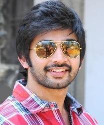 Sreejith Vijay Malayalam Actor