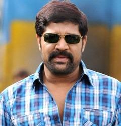 Srihari Telugu Actor