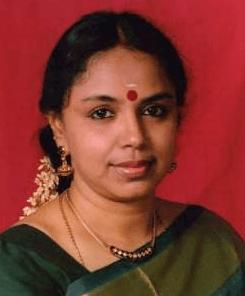 Kollywood Composer Sudha Raghunathan Biography, News, Photos