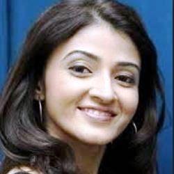 Suhasi Goradia Dhami Hindi Actress