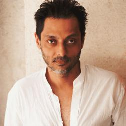 Sujoy Ghosh Hindi Actor