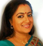 Sumalatha Telugu Actress