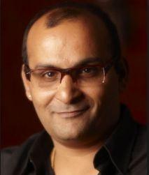 Sunil Bohra Hindi Actor