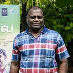 Super Subbarayan Tamil Actor
