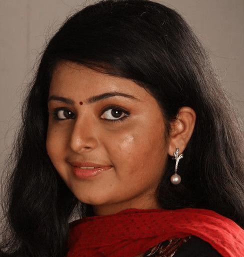 Swathi Tamil Tamil Actress