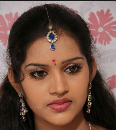 Swetha Neel Telugu Actress