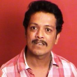 Sachin Nayak Hindi Actor