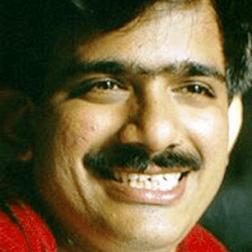 Sameer Kulkarni Hindi Actor