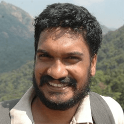 Sanal Kumar Sasidharan Malayalam Actor