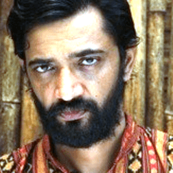 Sanjay Dadhich Hindi Actor