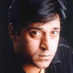 Sanjeev Mehra Hindi Actor