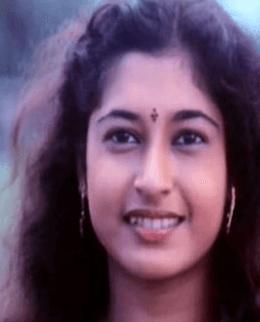 Satabdi Roy Hindi Actress