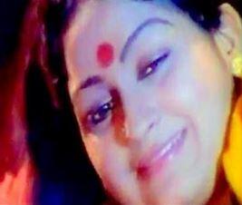 Sathyakala Tamil Actress
