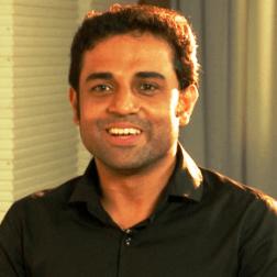 Shaan Rahman Malayalam Actor