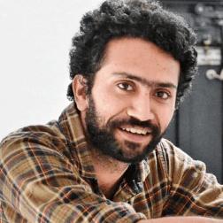Shine Tom Chacko Malayalam Actor