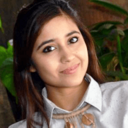 Shweta Tripathi Hindi Actress