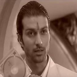 Siddarth Hindi Actor