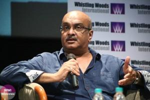 Siddharth Randeria Hindi Actor