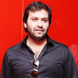 Siddhu Tamil Actor