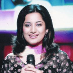Sneha Pant Hindi Actress