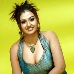 Sona Heiden Hindi Actress
