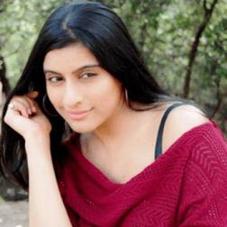 Sonal Udeshi Hindi Actress