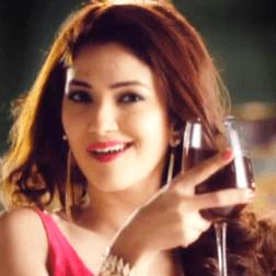 Sonali Jaffar Hindi Actress