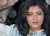 Sonam Rai Hindi Actress