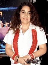 Sonika Gill Hindi Actress