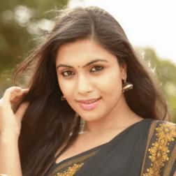 Sonu Kannada Actress