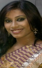 Soumik Roy Hindi Actress