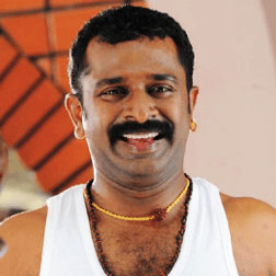 Sreejith Ravi Malayalam Actor