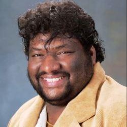 Srikanth Deva Tamil Actor