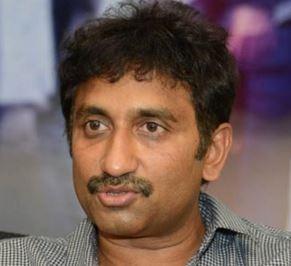 Srinu Vaitla Telugu Actor
