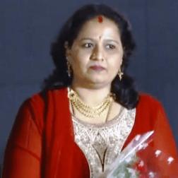 Srividya Kalai Tamil Actress