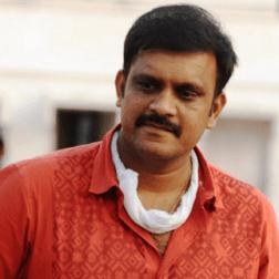 Sriwass Telugu Actor
