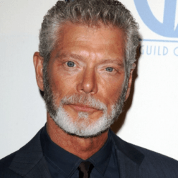 Stephen Lang English Actor