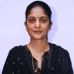 Sudha Kongara Prasad Hindi Actor