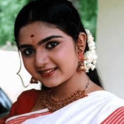 Suja Karthika Malayalam Actress
