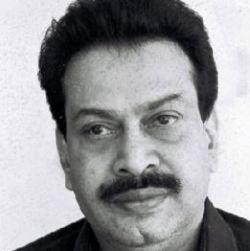 Sukumaran Malayalam Actor