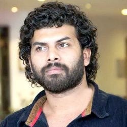 Sunny Wayne Malayalam Actor