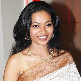 Swati Sen Hindi Actress