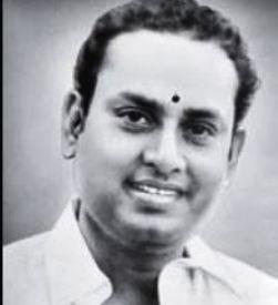 T. R. Ramanna Kannada Actor