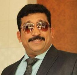 T Sivakumar Tamil Actor