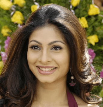 Tanishaa Mukerji Hindi Actress