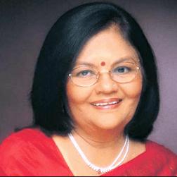Tarla Dalal Hindi Actress